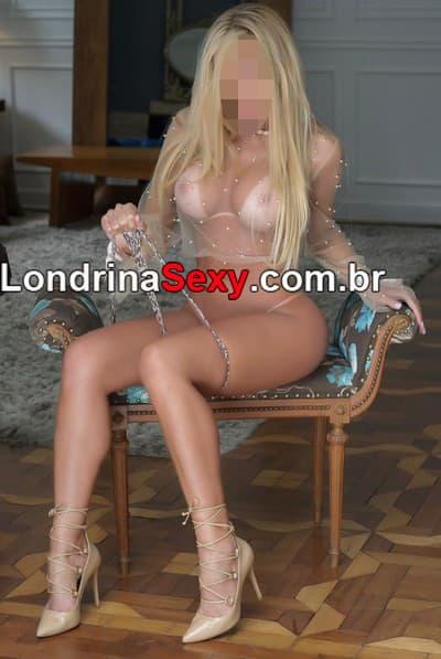 Yasmin 4417