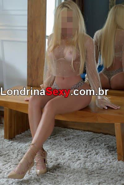 Yasmin 4420