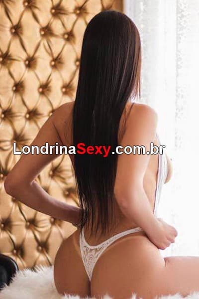 Manuela 5010