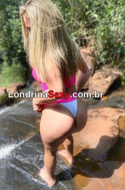 Jana Santos 5282